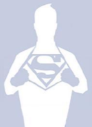 superemployee